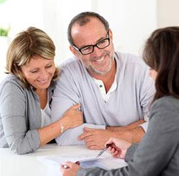 Financing | FAQs